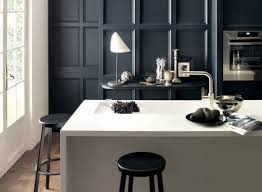 küchenarbeitsplatten corian solid surfaces corian