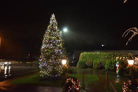 Christmas Tree Shop North Dartmouth Mass by Yankee Candle Shop New England Nomad