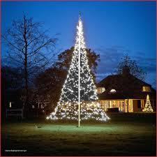 Christmas Decorative Ideas My Web Value