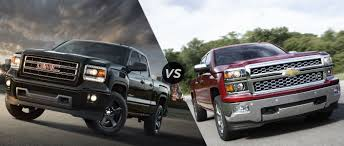 Gmc Vs Chevy Trucks - Shareoffer.co | Shareoffer.co Gmc Comparison 2018 Sierra Vs Silverado Medlin Buick F150 Linwood Chevrolet Gmc Denali Vs Chevy High Country Car News And 2017 Ltz Vs Slt Semilux Shdown 2500hd 2015 Overview Cargurus Compare 1500 Lowe Syracuse Ny Bill Rapp Ram Trucks Colorado Z71 Canyon All Terrain Gm Reveals New Front End Design For Hd