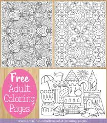 Source Rainydaydoodle Free Adult Coloring Pages Detailed Printable For Download Intended To