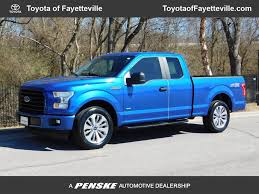 100 Used Box Trucks For Sale By Owner PreOwned 2017 D F150 XL 2WD SuperCab 65 Truck In