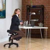 Balans Kneeling Chair Australia by Buy Good Quality Jobri Balans Varier And Qdos Kneeling Chairs