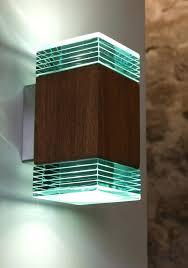 outdoor led porch lights ninkatsulife info