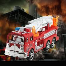 Artificial Model Car Engineering Vehicle Simulation Aerial Fire ... Childrens Large Functional Trailer Set With Sound And Light Moving Toy Review 2015 Hess Fire Truck And Ladder Rescue Words On The Word With Head Sensor Kids Toys Car Model Buy Double Large Toy Fire Truck Firetruck Ladder Alloy 9 Fantastic Trucks For Junior Firefighters Flaming Fun Awesome Vintage 1950s Tonka Engine Tfd Big Children Playhouse Popup Play Tent Boysgirls Indoor Matchbox Giant Ride On Youtube Usd 10129 Remote Control News Iveco 150e Magirus Trucklorry 150 Bburago Amazoncom Memtes Electric Lights Sirens