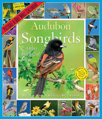 Amazon.com: Audubon Songbirds & Other Backyard Birds Picture-A-Day ... Marketplace Audubon Mason Bees Backyard Bird Shop Sibleys Birds Of The Midatlantic Southcentral States Amazoncom In Garden Wall Calendar 2018 Home Page The House Ny 97 Best Michaels Craft Store Coupons Discounts Images On Wild Fersbirdseed Blendsnature 25 Unique Birds Unlimited Ideas Pinterest Stained Glass Patterns 01557013429 Predator Guide Protect Your Yard Little Book Songs Andrea Pnington Caz