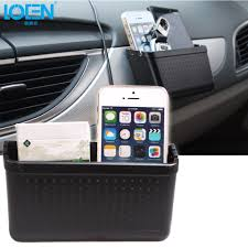 Car Truck Storage Box Plastic Black Door Storage Barrel Auto ... Best Truck Tool Box Buyers Guide 2018 Overview Reviews Parts Boxes Storage Plastic 3jc 13 Bed Nov2018 And Gullwing Highway Products Shop At Lowescom Homemade Drawers Youtube Amazoncom Toyota Tacoma Security Lockbox Automotive Pickup Garage Locking Cargo Locker Trunk Black Faux Leather Folding Case Car Cheap Find