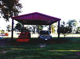 100 Truck Shelters Carports Small We Can Vehicles Of All Sizes Boat Storage