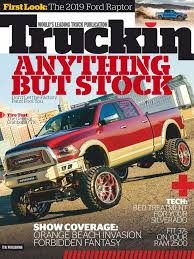 Download PDF Truckin' - October 2018 For Free And Other Many Ebooks ... 1952 Ford F1 Industrial Art Hot Rod Network Nw Road Marine Glossy Digital Magazines Check Out This Weeks Fire Apparatus Magazine December 2015 Page 37 Hellokittycafetruckplanomagazine7 Plano Mack Launches Bulldog Ipad And Iphone App Seos Free Wordpress Theme By Seos Pcjefdorg Powertrain Solutions For Next Generation Electrified Trucks Ud Quon Brisbane Truck Show Nz Trucking Youtube Poster February Edition 103 See Our Posters At El Bigtruck Trophy 2018 Mini Truckin October 2013 Permanent Vacation With Stops