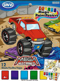 Amazon.com: MEGA MACHINES MAGIC PAINT POSTERS BY SAVV J ( 12 SHEETS ... Traxxas 30th Anniversary Grave Digger Rcnewzcom Wow Toys Mack Monster Truck Kidstuff Mater 2010 Posters The Movie Database Tmdb Tassie Devil Mbps Sharing Our Learning Sponsors Eau Claire Big Rig Show Crazy Chaotic House Jam Party Paul Conrad Truck Poster Stock Vector Illustration Of Disco 19948076 Transport Just Added Kids Puzzles And Games Trucks 2016 Hindi Poster W Pinterest Trucks