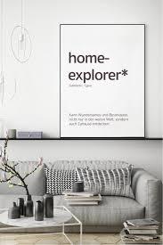 akustikbild home explorer akustikbild manufaktur gmbh