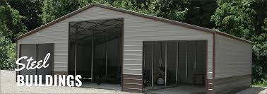 Storage Sheds, Barns, Buildings | Mid Valley Structures Garages Sheds Ct Interior Design Amish Built Pole Buildings In Elizabethtown Pa Lancaster County Garage Door Prefab Pole Barn Builders Pioneer Barns House Plans Michigan Country Tabernacle Nj Precise Buildings Decor Cstruction Contractors 20 W X 24 L 10 4 H Id 454 Residential Building In