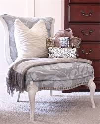 Most Popular Neutral Living Room Paint Colors by Furniture Blue Master Bedrooms Bedroom Decorating Ideas Decorate
