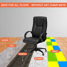 Material Handling 4/5x Office Home Chair Caster Wheel Swivel ... Chair Chair Desk Chairs Near Me Office And Ergonomic Vintage Leather Brown Ithaca Adjustable Wooden Toy Car Without Wheels On Stock Photo Edit Now 17 Best Modern Minimalist Executive Solid Oak Fascating Arms Wood Buy Adeco Bentwood Swivel Home Mobile Office Chairs For 20 Herman Miller Secretlab Laz Executive Custom In The Best Gaming Weve Sat Dxracer Studyoffice Fniture Tables On Solutions High