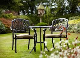 Garden Treasure Patio Furniture by 14 Garden Treasures Patio Furniture Replacement Parts Garden