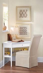 antique corner writing desk laluz nyc home design