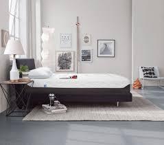 Temperpedic Adjustable Bed by Furniture Ikea Pull Out Bed Tempur Pedic Bed Tempurpedic Couch