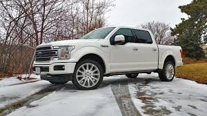 100 Autotrader Trucks AutoTRADERcas Most Searched Vehicles In Q1 2018