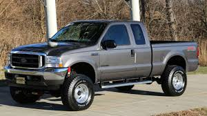 Someone Buy This 611-Mile 2003 Ford F-350 Time Capsule - The Drive 1951 Dodge Other Pickups Pilot House 5 Window Pilot Motor Car And Custom 1967 Chevy Truck From Fast Furious Is Up For Sale Trucks For Sale By Owner Ebay 2007 Chevrolet Silverado 1500 Work 1957 Gmc Napco Civil Defense Panel Truck Super Rare 20 Inspirational Photo Craigslist Pa Cars And New Bangshiftcom 1964 Detroit Diesel Rare 1987 Toyota Pickup 4x4 Xtra Cab Up On Ebay Aoevolution Used Toronto Best Resource 1940 Ford 1985 44 Kreuzfahrten2018