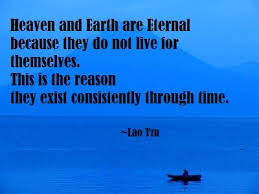 88 best Tao Te Ching images on Pinterest