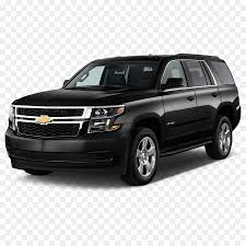 Ram Trucks Jeep Chrysler 2016 Chevrolet Tahoe Car - Chevrolet Png ... Chevrolet Suburban Ltzs For Sale In Houston Tx 77011 Used 2016 1500 Lt 4x4 Suv For Sale 45026 Preowned 2015 Sport Utility Sandy S4868 Wtf Fail Or Lol Suburbup Pickup Truck Custom Gm Pre 1965 Chevy Jegscom Cartruckmotorcycle Showpark Your Subbing Out Jordon Voleks 2003 Aka Dura_yacht Bring A Trailer 1959 4x4 Clean Vintage Truck Car Shipping Rates Services Gmc Trucks York Pa Astonishing 1985 Cstruction Dump Trucks At New Condominium Building Suburban Express 44 Awesome 1946 Cars Chevygmc Of Texas Cversion Packages