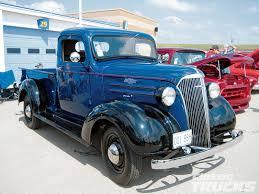 1937 Chevy Truck | 1937 Chevy Trucks | Pinterest