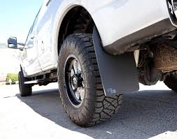 Ford F-250 F-350 SUPER DUTY 2017+ SRW Mud Flaps – RokBlokz Front Rear Molded Splash Guards Mud Flaps For Ford F150 2015 2017 Husky Liners Kiback Lifted Trucks 2000 Excursion Lost Photo Image Gallery 72019 F350 Gatorback Flap Set Vehicle Accsories Motune Rally Armor Blue Focus St Rs Rockstar Hitch Mounted Best Fit Truck Buy 042014 Flare Rear 21x24 Ford Logo Dually New Free Shipping 52017 Flares 4 Piece Guard For Ranger T6 Px Mk1 Mk2 2011 Duraflap Fits 4door 4wd Ute