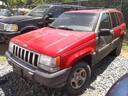 Used 1996 JEEP GRAND CHEROKEE Parts Cars Trucks | Pick N Save Price Ut Trucks For Sale New Dodge Chrysler Autofarm Cdjr Jeep Cherokee Crawler Or Parts Gone Wild Classifieds Event 2016 Grand Cherokee Premier Vehicles Near Jeep Srt8 Interior V20 By Taina95 130x Ats Performance Ewald Automotive Group Parts Cars 2002 Jeep Grand Cherokee Snyders 2018 Sport In Edmton Ab S8jk8954 V Vans Cars And Trucks 2004 Pictures Srt Reviews Featured Suvs Liberty Hinesville Car Shipping Rates Services In Memoriam Dan Knott And His Photo Image Gallery