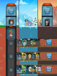 Idle Miner Tycoon Cheat Codes – Games Cheat Codes For ... Idle Miner Tycoon On Twitter Nows The Time To Start Lecturio Discount Code Buy Usborne Books Online India Get Badges By Rcipating In Little Sheep Bellevue Coupon City Tyres Cannington Apexlamps 2018 Curly Pigsback Deals Ge Light Bulb Pdf Eastbay Intertional Shipping Cheat Codes Games For Respect All Miners My Oil Site Food Rationed During Ww2 Httpd8pnagmaierdemodulesvefureje2435coupon