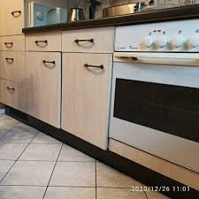 küche gebraucht ebay kleinanzeige stradivari preis