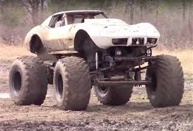 Video: Mud-bogging C3 Corvette Will Make Purest Cringe 63 Chevy On Tractor Tires Mud Videos Pinterest Tire Rc 4x4 Trucks Mudding Best Image Truck Kusaboshicom Insane Toyota Mud Truck Crash Youtube Video 1stgen Cummins Goes One Hole Too Far Extreme Bog Racing Shiloh Ridge Offroad Park Mega With From Hell Vmonster Busted Knuckle Films Event Coverage Mega Race Axial Iron Mountain Depot Travel Channel Steve Landers Toyota Nwa Washing Off Your Long Jump Ends In Crash Landing Moto Networks