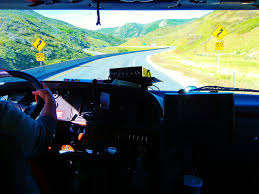 100 Truck Driving Schools In Ct How To Become A Driver Practical Tips Sights CDL