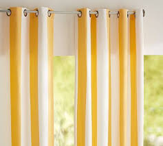 179 best drapes curtains outdoor drapes hardware images on