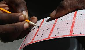 Bellevue Baptist Church Singing Christmas Tree 2013 by Tennessee Powerball Lottery Winning Numbers