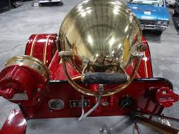 1914 American LaFrance For Sale #2048865 - Hemmings Motor News American La France Pumper For Sale Firetrucks Unlimited 1943 Fordamerican Lafrance Fire Truck The National Wwii Museum 1958 Lafrance Ladder Fire Truck Item Dd2816 Sol Topworldauto Photos Of Engine Bangshiftcom 1953 1992 Century 2000 Pumper For Sale Type 700 Midtown Madness 2 Wiki Fandom Powered Amt Carmodelkitcom 1970 Dump Cversion Custom Spotted Series 900 Car Hobby American Lafrance File28 Byward Auto Classicjpg