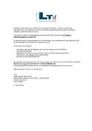 bureau d etude vrd partenariats offres d emplois via le lycée arago