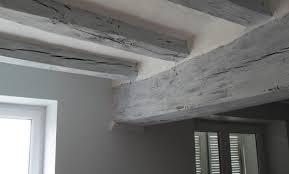 peindre un escalier sans poncer déco peinture pour escalier en bois sans poncer 11