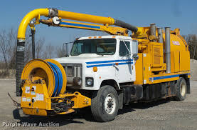 1999 International 2554 Vacuum Truck | Item J1551 | SOLD! Ap... Disab Sdr20t Vacuum Truck Duromac Trucks Highpoint In The Vaal Triangle Trucks For Sale Portable Restroom Truck Septic From Wikipedia Supsucker High Dump Super Products Browse Our Vacuum Trailers Ledwell Curry Supply Company Services Jmt Environmental Tech Pa Nj Area Home Custom Built Equipment 2010 Intertional Pro Lf627 Vacuum Truck 12 Er And Trailers A1 Earthworks
