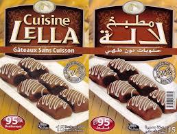 cuisine algerienne gateaux traditionnels cuisine algerienne gateaux traditionnels ohhkitchen