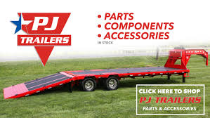 Fayette Trailers LLC | Trailer Parts & Accessories Luchs Truck And Trailer Spare Parts Volvo Scania Mercedes Ger Buy Online Bus Accsories Scteg Ayren Competitors Revenue Employees Uhaul Sells Truck Trailer Parts With Over 100 Part Mjfucktrailerpartsimage Navy Seal Movers Ltd Custom Tank Part Distributor Services Inc Spiral Power Cabtrailer Electric Xzrt002low Bed Ktc Home Facebook Gooseneck Car Hauler Kit 14000 Lb Capacity Model Smarts Equipment Beaumont Woodville Tx The China Xiongda Automobile Clutch Booster 9700511260 For Service Specials Onhighway Severe Duty