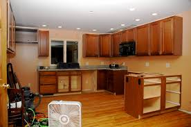Menard Kitchen Cabinets Colors Surprising Design Ideas Menards Unfinished Cabinets Plain