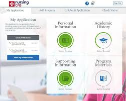 Nursingcas Coupon Code Release Notes Nursingcas How To Apply The College Of Nursing Rush Family Jkcards Applicationwalkthrough 72018 Simple Monday Birthday Stamps Page 204 Nursingcas Twitter Photopolymer 72 Lpu Manila Campus Ict Certified Personnel For Microsoft School At Johns Hopkins University Nelprethofind25s Soup