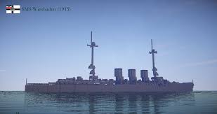 Roblox Rms Olympic Sinking by Confuseacat U0027s Profile Member List Minecraft Forum