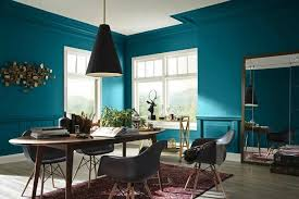 For Your Home Looking A Paint Color To Next Room See