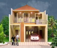 Most Beautiful Simple Home Design In 2017 - Creative Home Design ... Creative Home Designs Design Ideas Stunning Modern 55 Blair Road House Architecture Unique Decorating And Remodeling Renovating Alluring 25 Office Inspiration Of 13 A Cluster Of Homes Built Around Trees Stellar Laundry Room On General Bedroom Companies Interior Home Architectural Design Kerala And Floor
