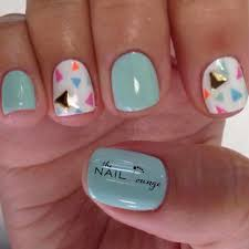 Home Nail Art Designs For Beginners Cute Nails Women Luxury Toe ... Toe Nail Art Pinned By Sophia Easy At Home Designs Best Design Ideas 2 And Quick Designs Tutorial Youtube Big Toe Nail How You Can Do It At Home Pictures Polish For New Years Way To Get Cool Beautiful To Do Interior Cute Nails Photo 1 Simple Toenail Yourself Really About Of Toes The Of Decorating Quick Using Toothpick