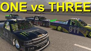 IRacing: (NASCAR Trucks @ Talladega) NASCAR Camping World Truck ... Ultimas Vueltas De Chevrolet Silverado 250 En Mosport Nascar Camping World Truck Series Archives The Fourth Turn 2017 Homestead Tv Schedule Racing News Gallagher Elliott Headline Halmar Friesen Continues Its Partnership With Gms For Heat 2 Confirmed Making Sense Of Thsport Seeking A New Manufacturer In Iracing Trucks Talladega Surspeedway Unoh 200 Presented By Zloop Ill Say It Again Nascars Needs Help Racegearcom