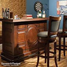 Raymour And Flanigan Dining Room Sets by Dublin Bar Set