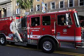 Dwayne Johnson Hops On A Fire Truck - Chicago Tribune Fire Truck Driving At Full Speed In Barcelona Stock Video Footage Reo Speedwagon The Firetruck Band Photos Video Trucks Department Emergency Response Vehicles Hire A Tampa Bay Home Facebook Birmingham Gay Pride 8600530 High 3000 Liters Water Carrier Africa Buy Firefighters Guiding Reversing Parking Properly Scene Columbiana Co Police And Fire Tag Team For Viral Dramatic Gopro Captures Motorcycle Crash With Los Angeles Bed Album On Imgur 4 Guys Posts Learn About Children Educational Video Kids By