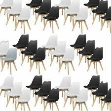 esszimmerstuhl wohnzimmer modern style design stuhl
